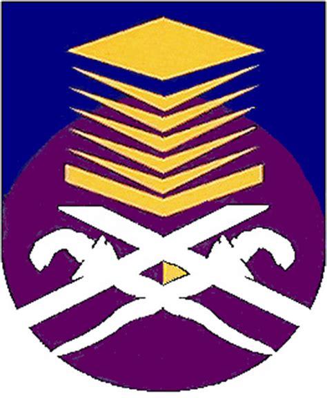 Universiti Teknologi MARA - Faculties
